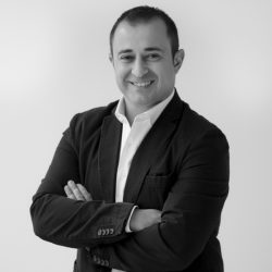 Alberto-Barranco