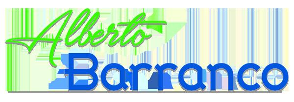 Alberto Barranco